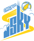 Chicago-Sky-logo-in-color