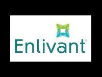 enlivant-logo (1)